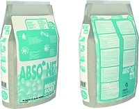 Absonet Multisorb 20 kg