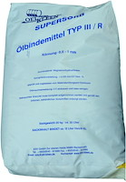 OEL-KLEEN Supersorb 20 Liter